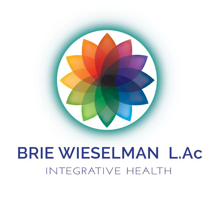 Brie Wieselman Integrative Healh
