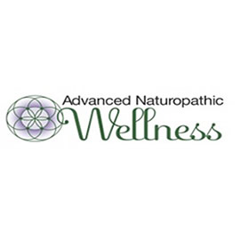 Advanced Naturopathic Wellness
