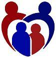 Gainesville Holistic Health Center