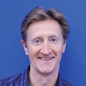 David Brassey