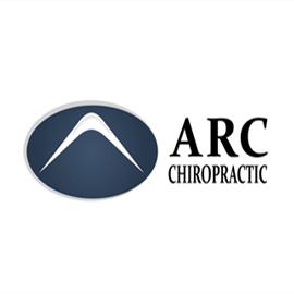 ARC Chiropractic