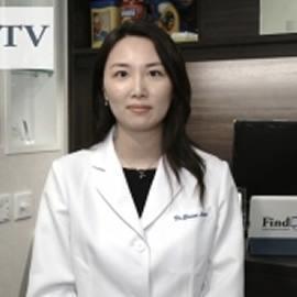 Dr Erwin Kay Aih Boon