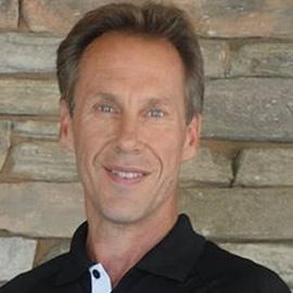 Dr. Steven Hansen