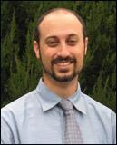 Dr. Cory S. Tichauer
