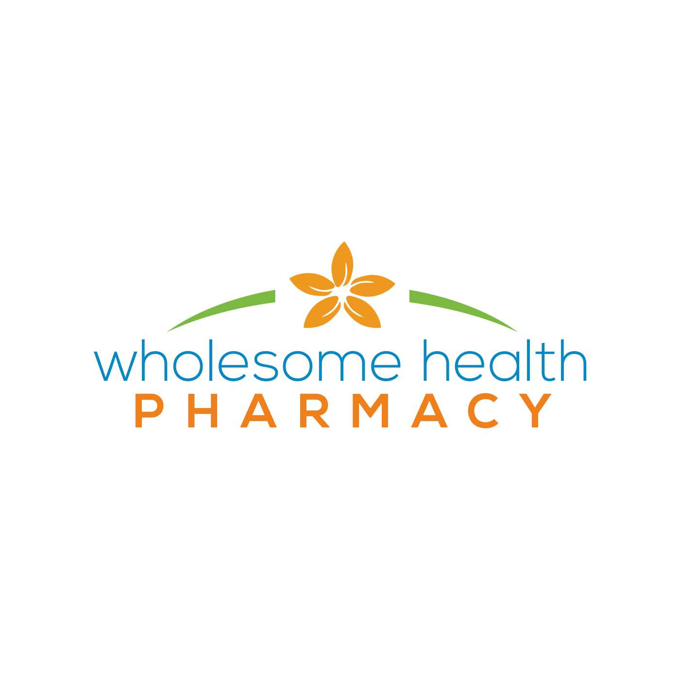 Wholesome Health Pharmacy
