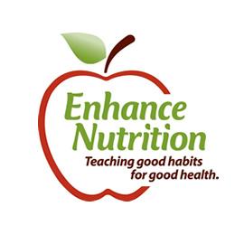 Enhance Nutrition, LLC