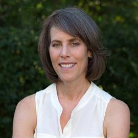 Marcy Kirshenbaum