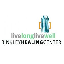 Binkley Healing Center