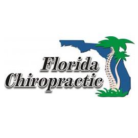 Florida Chiropractic