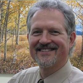 Dr. Bradley A. Williams