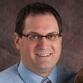 Dr. Brian Wehling
