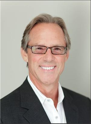 Dr. Donald E. Huml