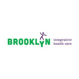 Huml Integrative Health Care
