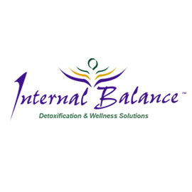 Internal Balance Inc
