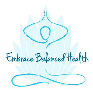 Embrace Balanced Health