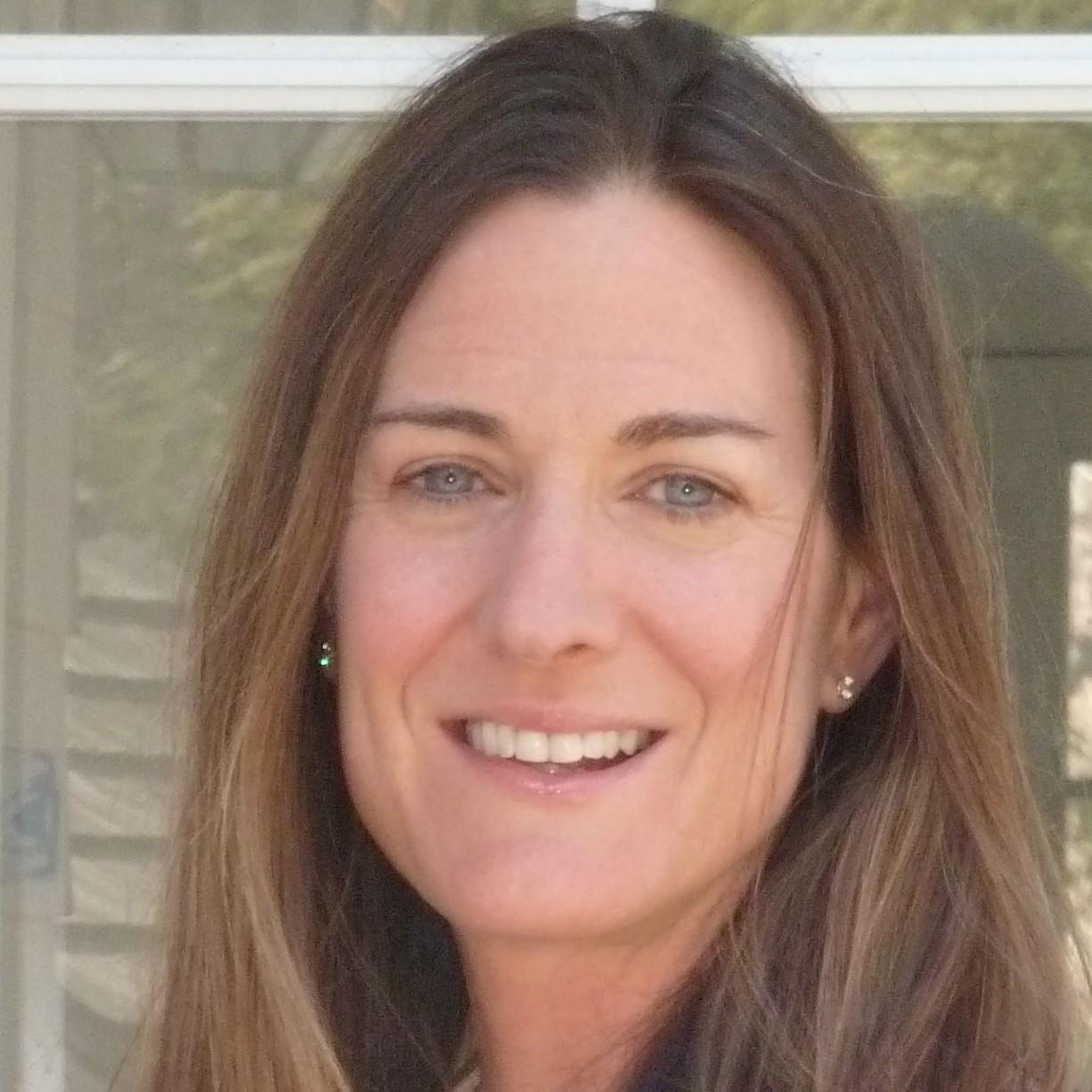 Melissa R Brunetti