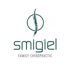 Smigiel Family Chiropractic