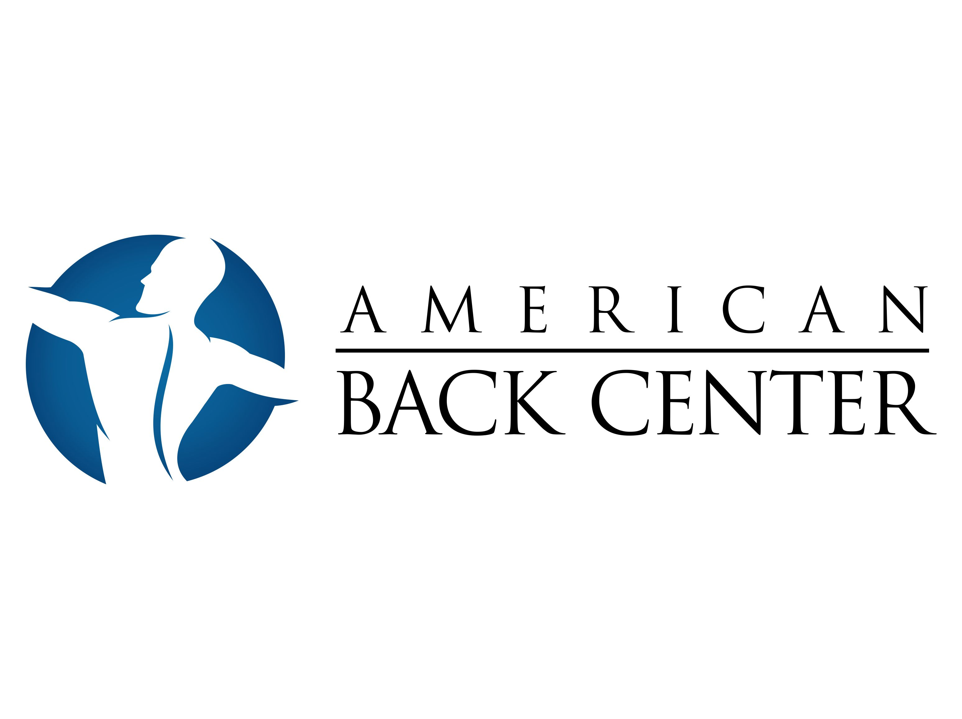 American Back Center