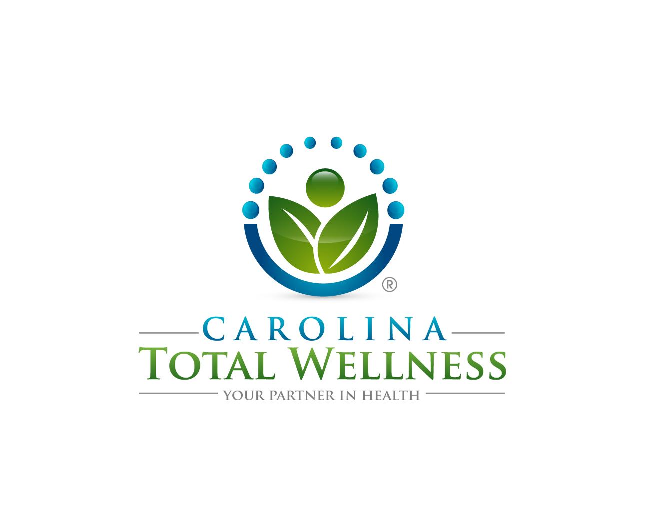 Carolina Total Wellness