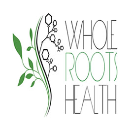 Whole Roots Health