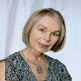 Dr. Beverly E Gerard