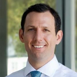 Dr. Chad Shaw