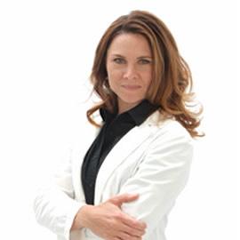 Dr. Molly Kallenbach