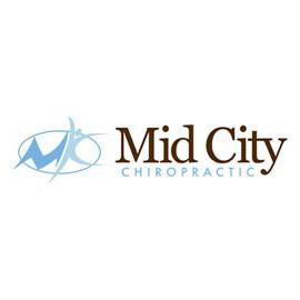 Mid city chiropractic