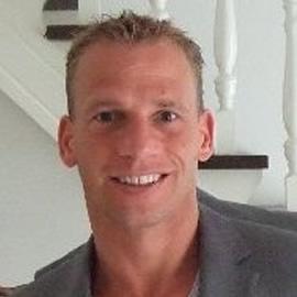 Peter Dücker