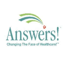 Answers To Health, LLC