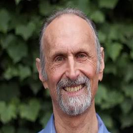 Dr. Curtis Turchin