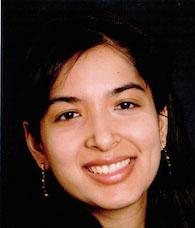 Dr. Shilpi Mehta