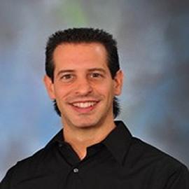 Dr. David J. Calabro