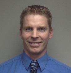 Dr. Josh Oberhelman