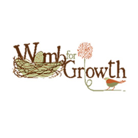 Womb for Growth