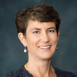 Dr. Jennifer Sosnowski
