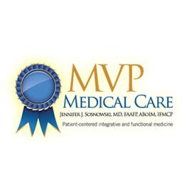 MVP Medical Care