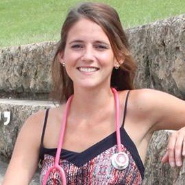 Stephanie Grutz