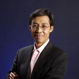 Dr. Paul T. Kwik