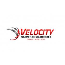 Velocity Alternative Medicine