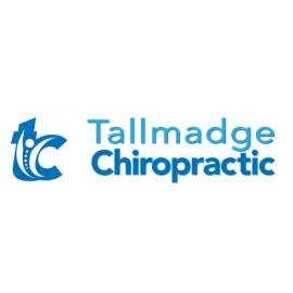 Tallmadge Chiropractic, LLC