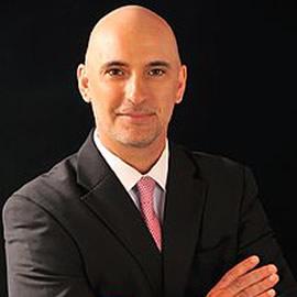 Dr. Salvatore Fiorentino