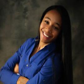 Dr. Akilah Spencer