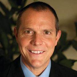 Dr. Marcus Ettinger