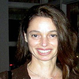 Sirota Rochelle