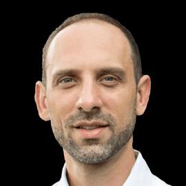Dr. Kevin Passero