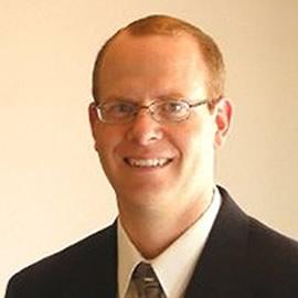 Dr. Stephen Kenworthy