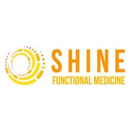 Shine Functional Medicine