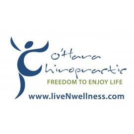 O'Hara Chiropractic