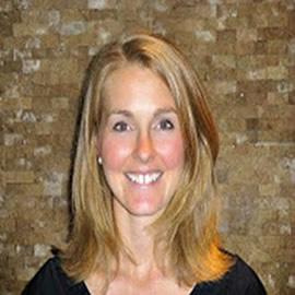 Dr. Lindsey Green